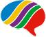 Centre International de Formation et de Recherche en Approche Neurolinguistique et en Neuroéducation