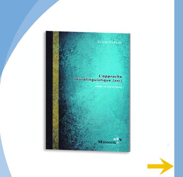 Methodologie ANL Myosotis